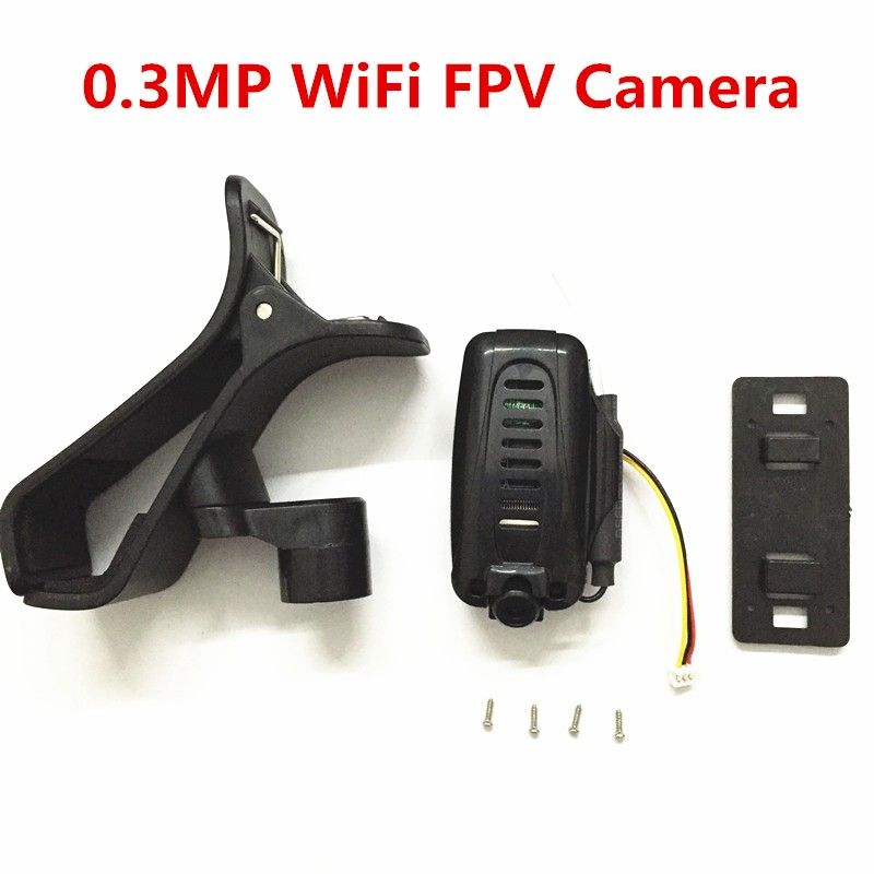 2MP HD camera OR 0.3MP FPV Camera Real Time For JJRC H31 RC Drone JJRC H31 RC Helicopter Remote Controller RC Drone Quadcopter