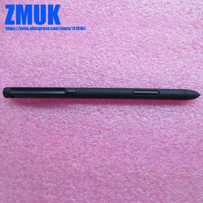 New Original Pen For Lenovo ThinkPad Helix Series, FRU 00HW281