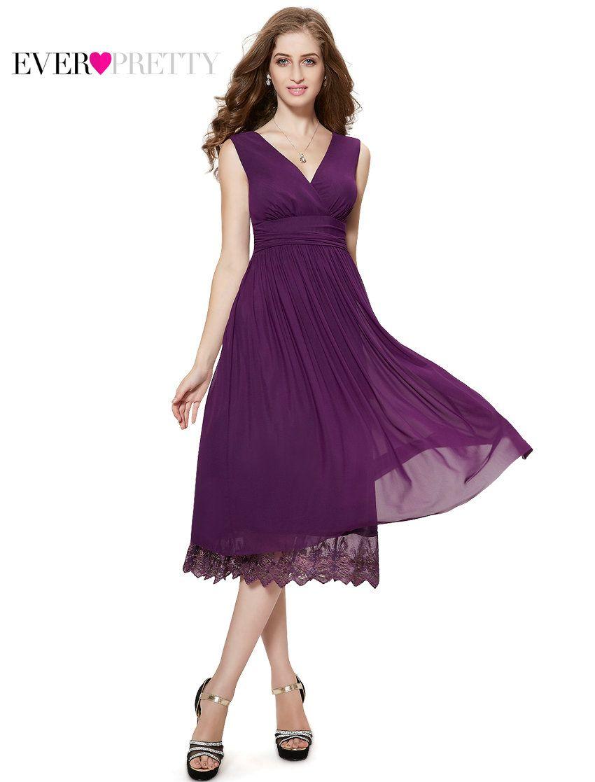 [Venta de liquidación] Vestidos de Verano Para Mujer de Malla Vestidos Casuales Con Cuello En V HE0279 Nunca-Bonito Sexy Acanalada Vestidos XXB9720EH