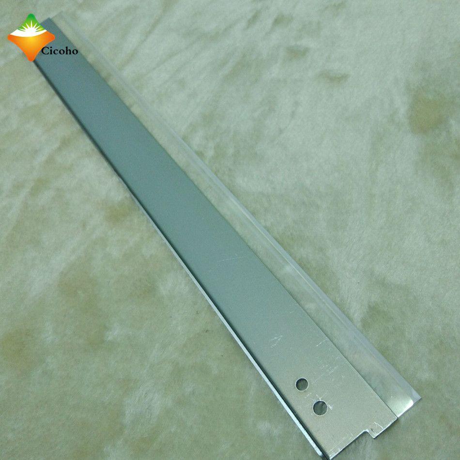 DC700 BTR lame de nettoyage Pour Xerox 700 c75 J75 couleur 550 560 570 dc550 dc560 dcp700 700i 2nd rouleau de transfert lame de nettoyage