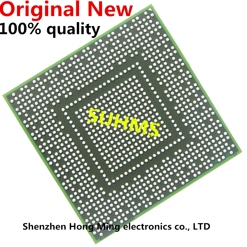 100% New N12P-GS-A1 N12P GS A1 Chipset