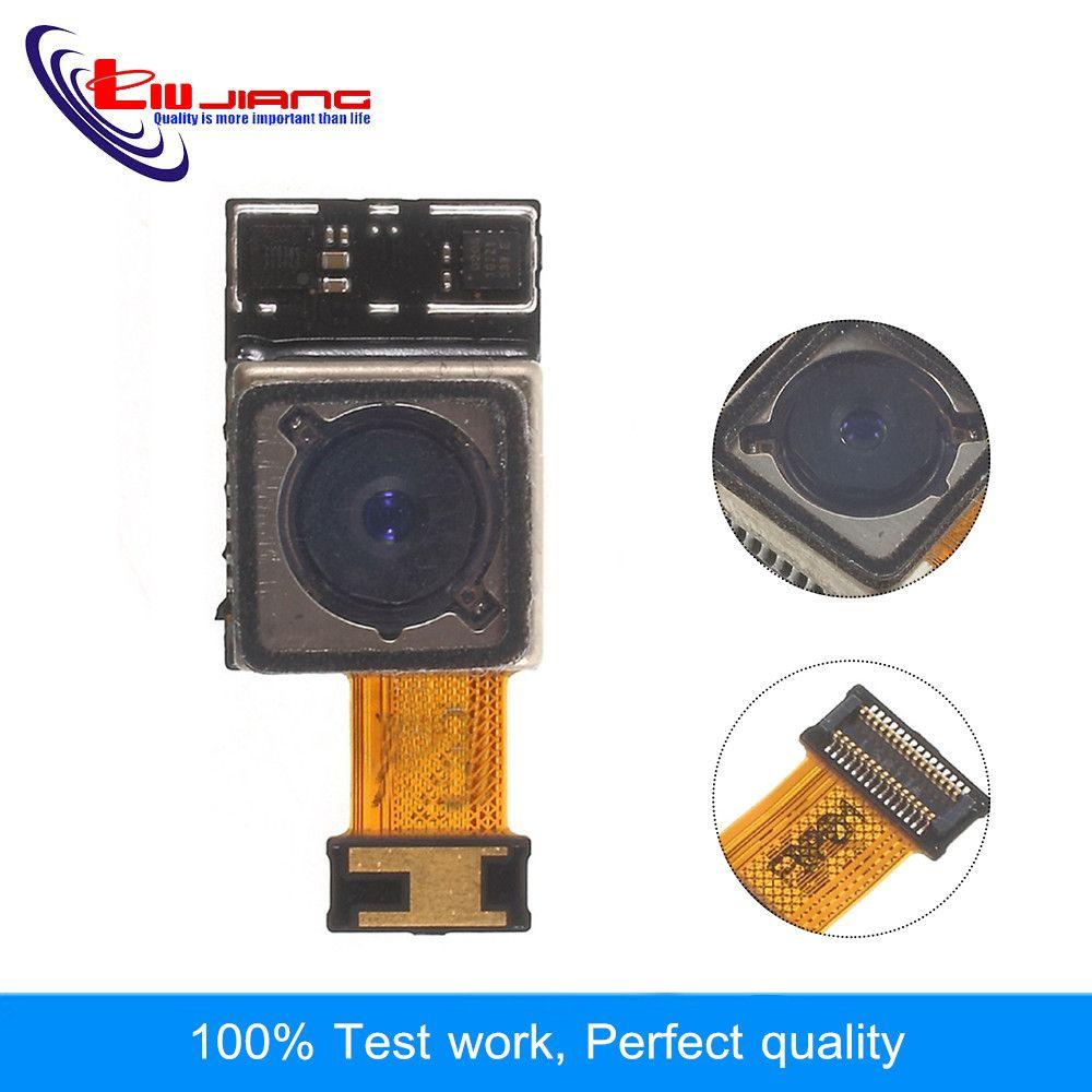 Liujiang 16M Rear Back Camera For LG G5 h830 H840 H850RS988 Big Camera Module Flex Cable High Quality
