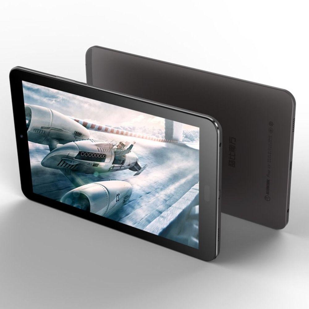 Dual Wifi 2.4G/5G Tablets PC 8.9 inch 2560*1600 IPS 13MP Android 6.0 MT8173V Quad core 4GB RAM 64GB ROM ALLDOCUBE U89 Freer X9