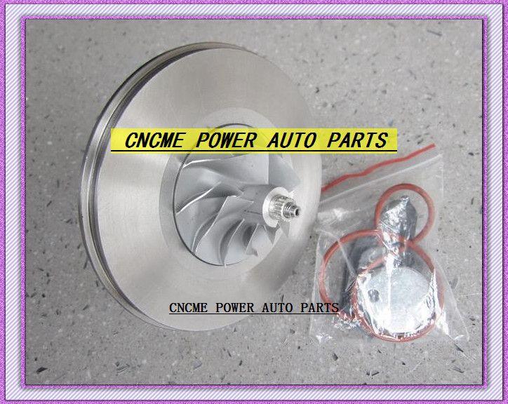 TURBO Cartridge CHRA CT15B 17201-46040 17201 46040 For TOYOTA Chaser Cresta Tourer V Makr II JZX100 1JZ GTE 1JZ-GTE 1JZGTE VVTI