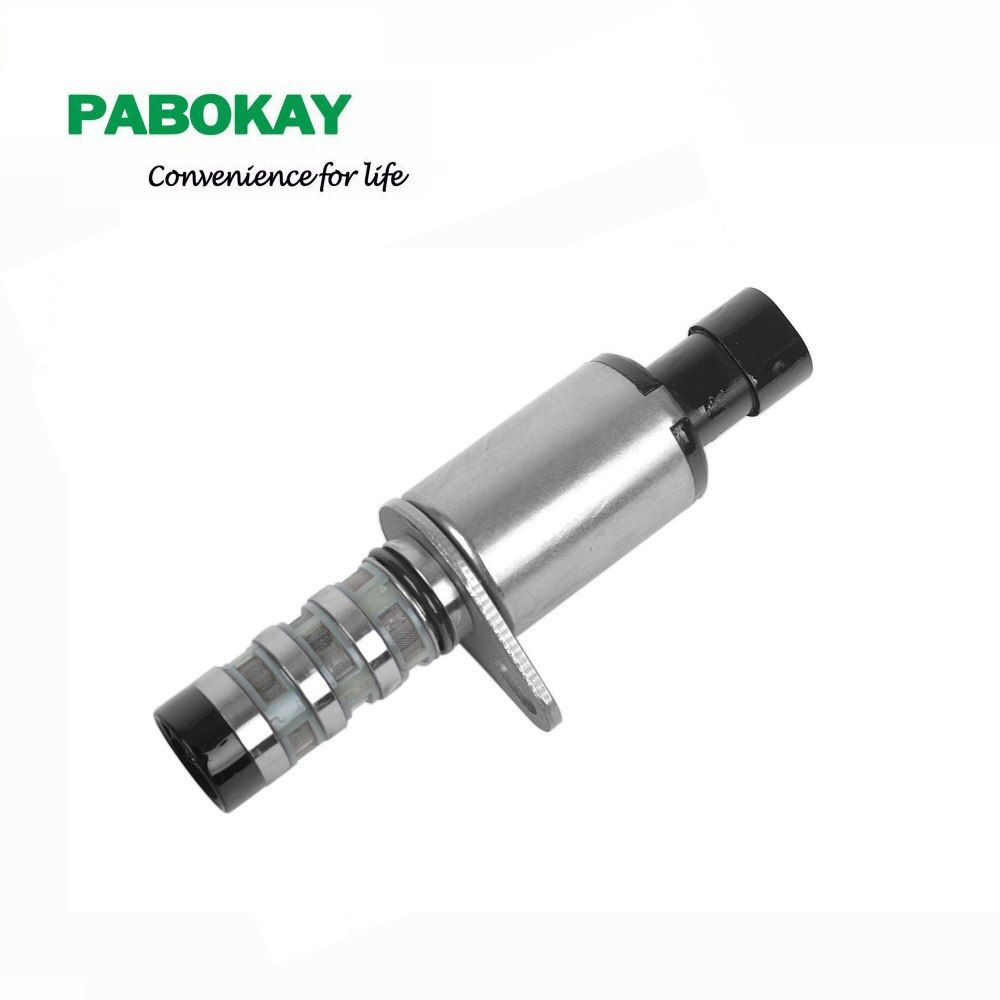 FS Variable Timing Solenoid Oil Control Valve 55567050 For Chevrolet Cruze Sonic Ina Inaf Opel Ruviffe Schaef