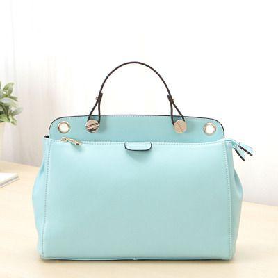 Cowhide Genuine Leather Women Messenger Bags bolsa feminina top selling high quality handbag fashion Lolita style for girls 2017