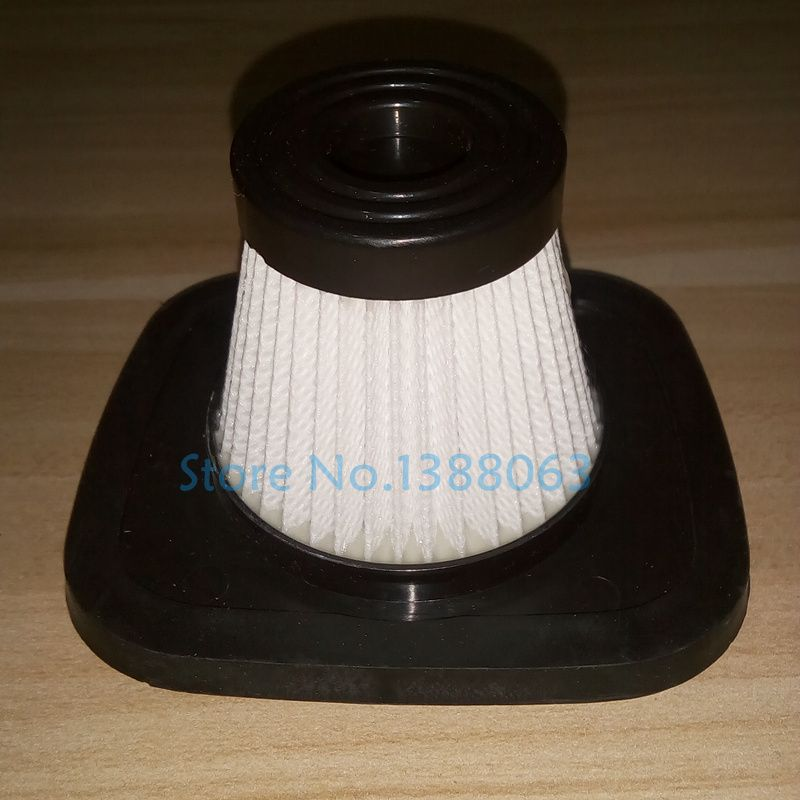 HEPA Filter for Car Vacuum Cleaner (ONLY for the model from OUR store)