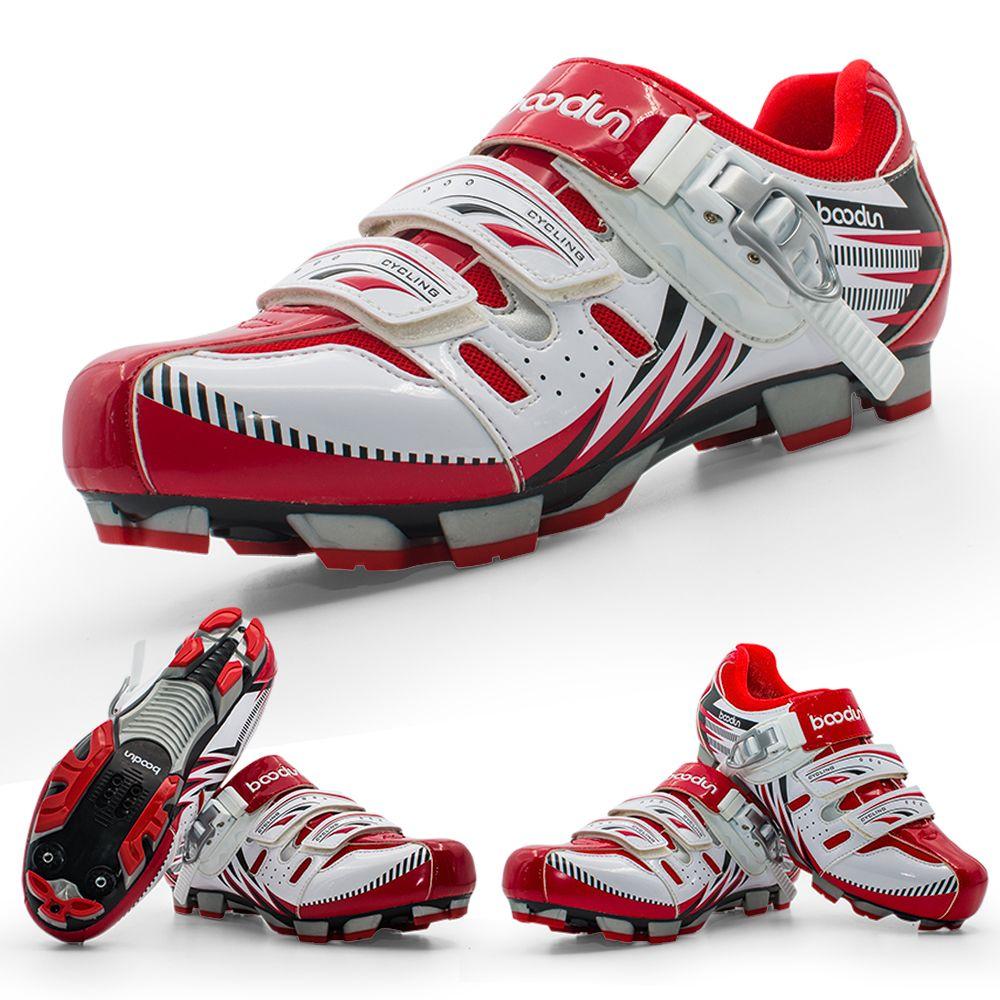 Freie Verschiffen-rennrad Schuhe MTB Schuhe für männer und frauen Sneaker Größe Für EUR35-46 US3.5-13