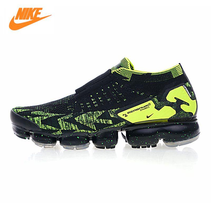 Nike Air Vapormax FK Moc 2