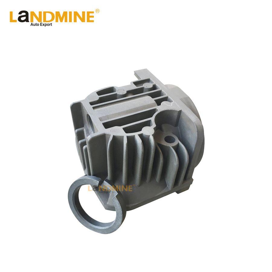 Бесплатная доставка пневматическая подвеска Головки цилиндров для автомобиля с Кольца ремонт Наборы для X5 E53 A6 Q7 lrrangerover L322 4L0698007A