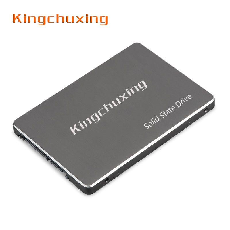 2.5 sata III 6GB/S SATA3 512GB 1TB SSD internal hard drive Disk SSD Hard Disk Solid State Drive