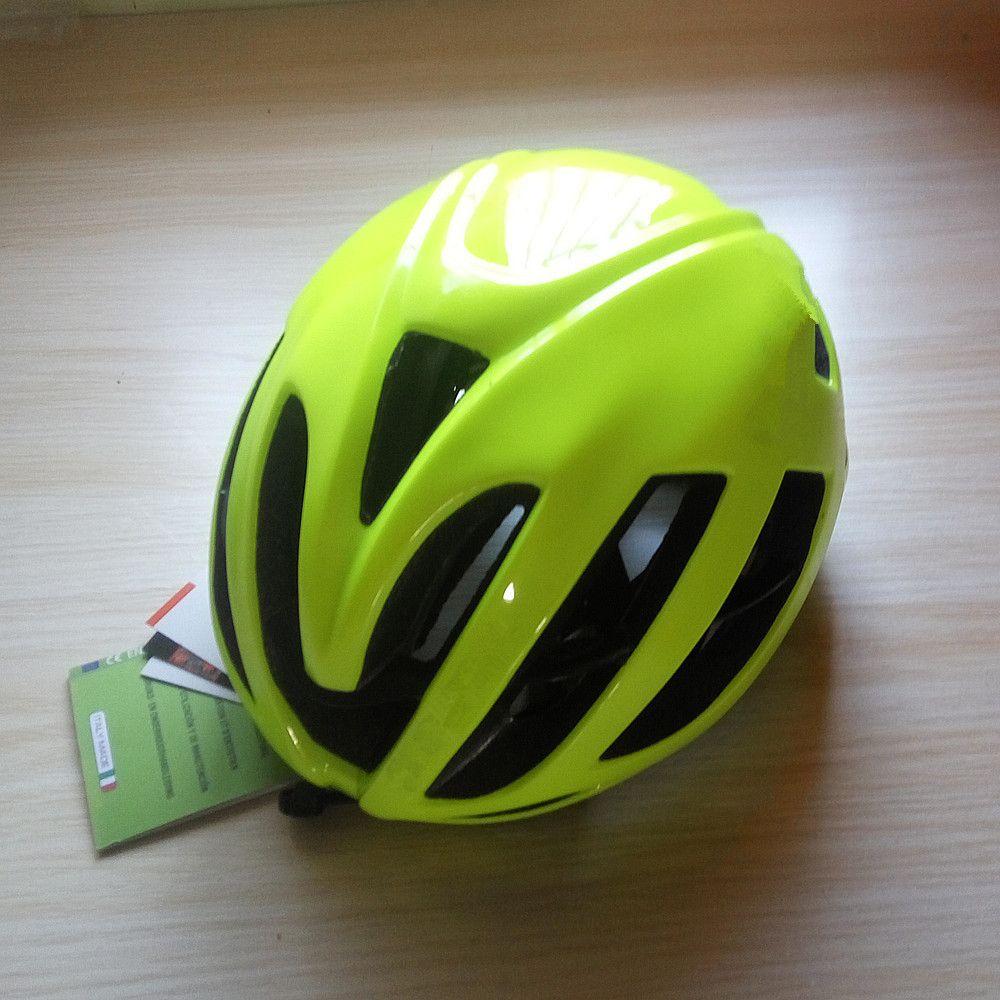 18color protone cycling helmet bike bicycle helmet for aeon mojito mixino GENETYK evzero tralyx evade large size L 59~62cm A