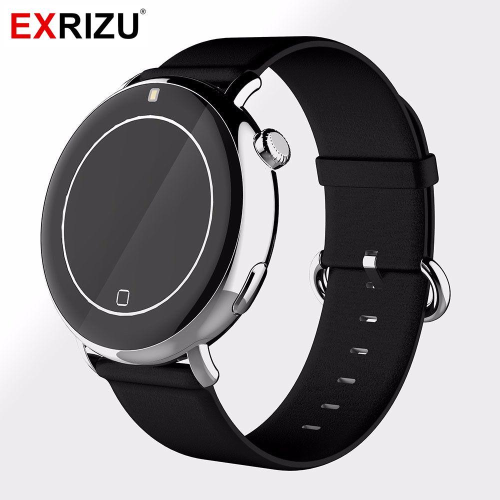 EXRIZU C7 Sport Bluetooth Smart Watch Pedometer Waterproof Swimming Health Device Heart Rate Monitor Smartwatch for Men Women