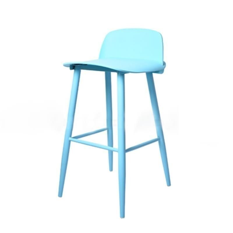 Silla Para Sgabello Sedie Sandalyesi Sedia Barstool Taburete La Barra Hokery Cadeira Tabouret De Moderne Stool Modern Bar Chair