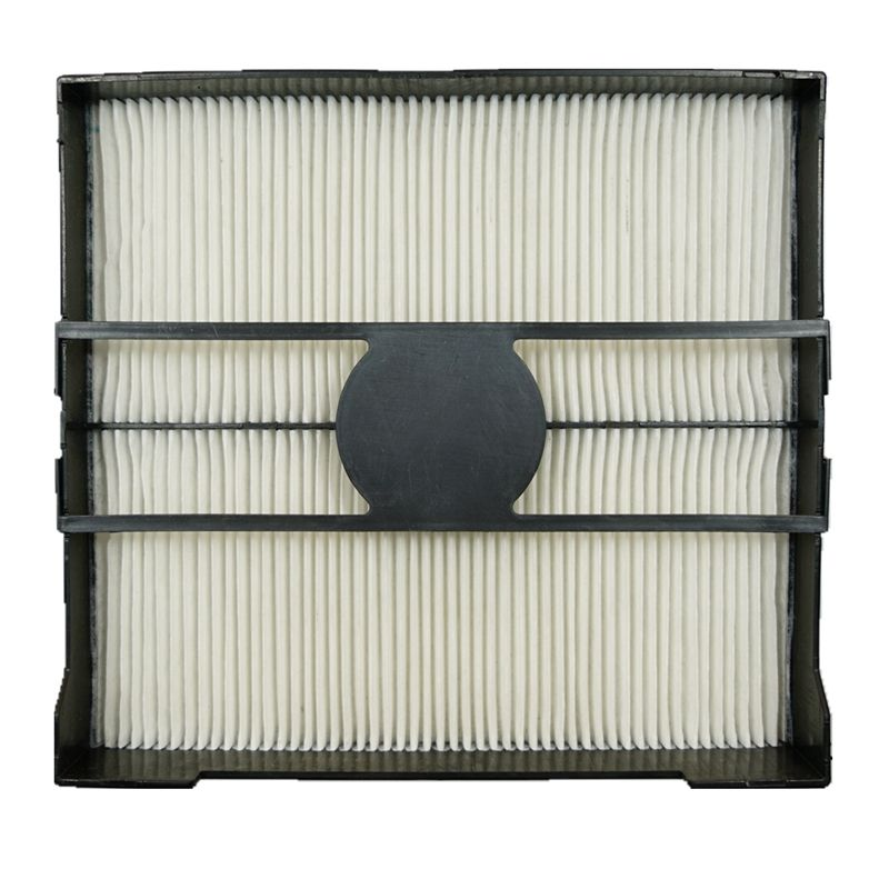 cabin filter suitable for SUBARU1 FORESTER 2.0 2.5 OEM: 72880-SA000 #ST89