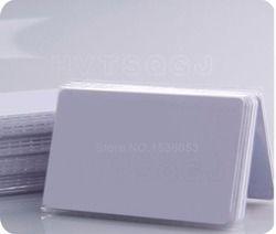 Gratis Pengiriman 10 Pcs 215 NFC Forum Tipe 2: Untuk Semua NFC Mobile Ponsel NFC Kartu
