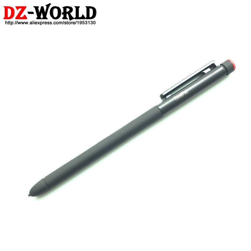 Neue Original Laptop Digitizer Digitale Stylus Stift für Lenovo Thinkpad Helix 2nd Thinkpad 10 FRU PN 00HW280 SD60F21400
