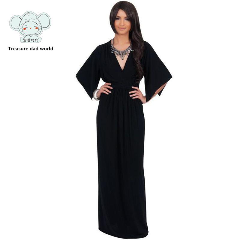 Одежда раздваиваться супер длинные Средства ухода за кожей для будущих мам платье фотостудия фото большой размер Новые Модные узор