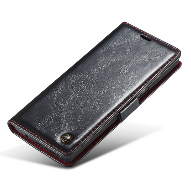 Luxury PU Leather Case For Sony Xperia X Performance Case Luxury Leather Magnet Flip Wallet Cover For Sony Xperia X Performance
