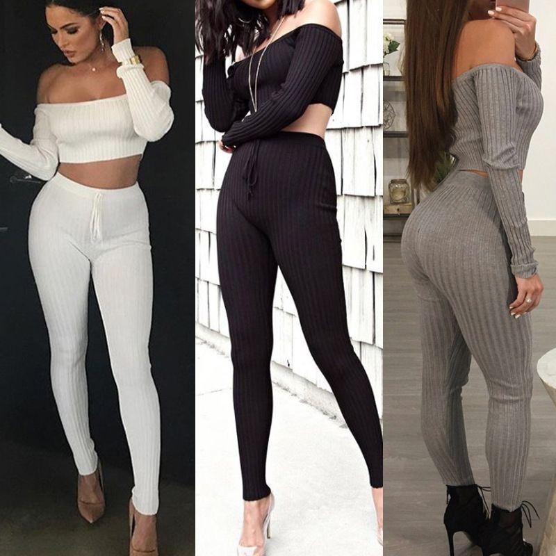 OLOEY summer jumpsuit romper playsuit Elegant sexy bodysuit streetwear 2018 new ladies overalls bodycon clubwear feminino JU023