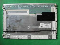 LM171W02 LM171W02 (Tl) (B2) LM171W02 (Tl) (B1) original 17.1 Inch LCD Display untuk Industri Aplikasi untuk LG