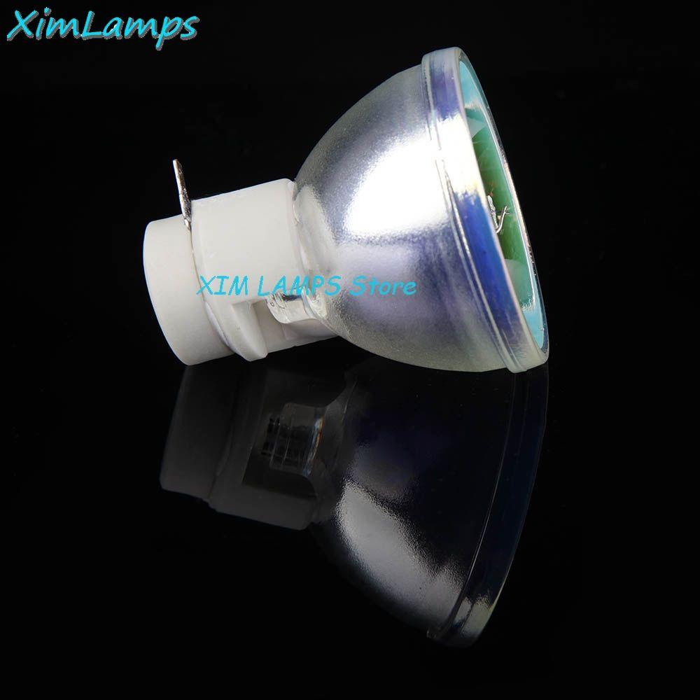 Ersatz 20-01501-20 Glühbirnen Projektor Bloße Lampe für SmartBoard 480i5 880i5 885i5 SB880 SLR40Wi UF75 UF75W P-VIP 230/0. 8 E20.8