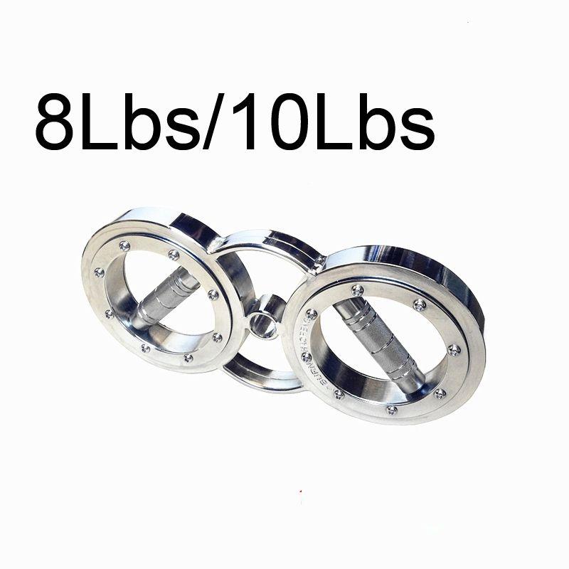 8Lbs/10Lbs Burn Machine Novice Speed Bag Speed Arm Apparatus
