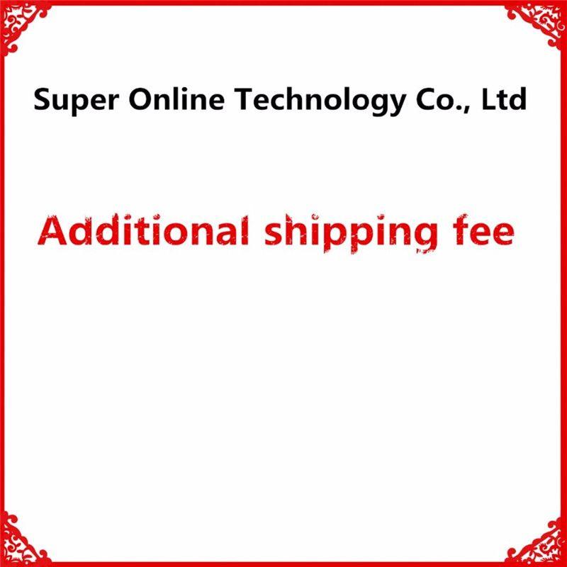 Für Austausch Verschiffenweise Oder Fügen Sie Die Einöde Zusätzliche Versandkosten Swimmming Ring