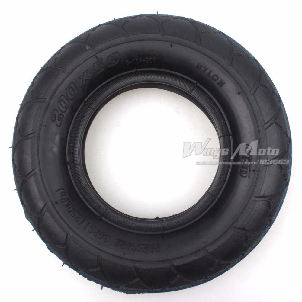 200x50 neumático (8