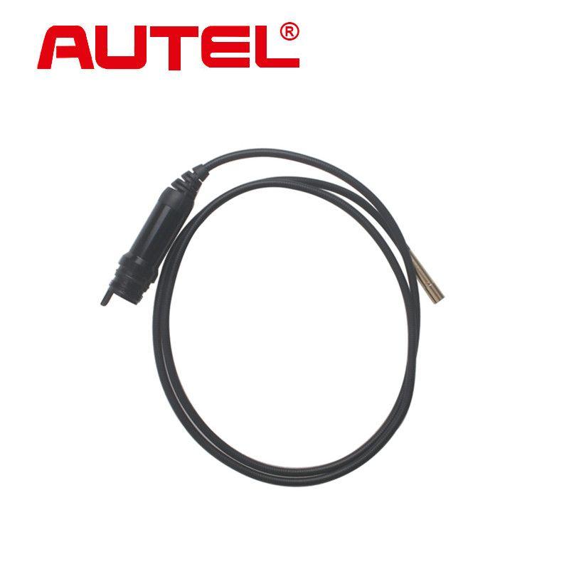 Original Autel MaxiVideo MV400/MV208 5.5mm Imager Head Replacement MVIHC5.5 USB
