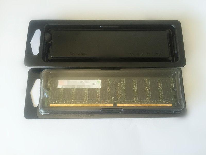 new for 16G DDR3 1866 ECC REG 708641-B21 712383-081  1 year warranty