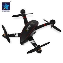 Original CHEERSON CX - 23 CHEER Brushless RC Quadcopter RTF 5.8G FPV 2MP Camera/GPS Altitude Hold/OSD Dual-way Telemetry