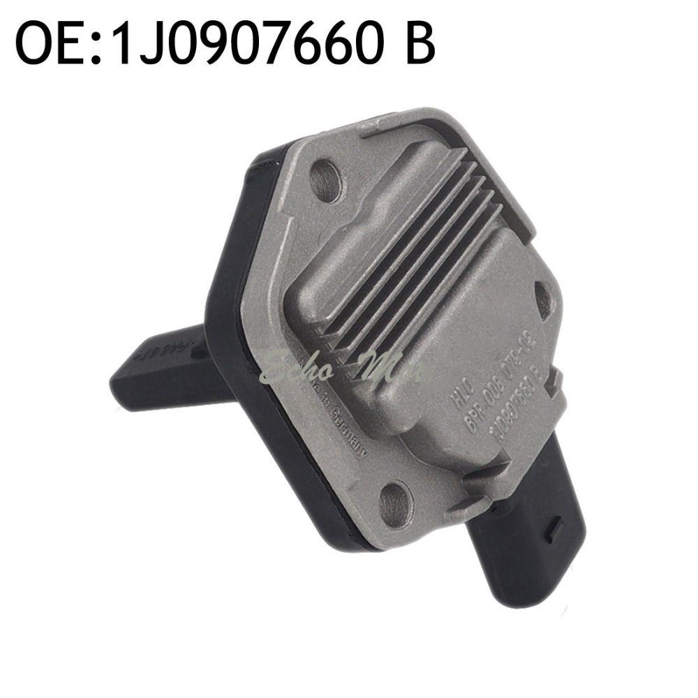 New Oil Level Sensor 1J0907660 B 1J0907660B For VW Jetta Bora Golf MK4 Passat B5 Fit AUDI A4 A6 SKODA SEAT 1J0 907 660 B