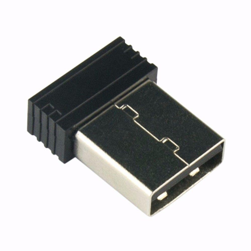 Hohe Qualität Mini Größe Dongle USB Stick Adapter Für ANT + Portable Tragen USB Stick Für Garmin Forerunner 310XT 405 dropshipping
