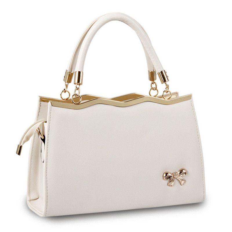 Femmes sacs de luxe sacs à main célèbre Designer décontracté fourre-tout femmes sacs Designer de haute qualité 2019 nouveau compartiment intérieur