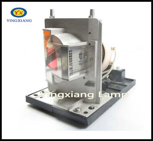 100% Original Projector Lamp With Housing 20-01175-20 for Smart Technologies UX60/ SB685ix / SB885ix Projectors