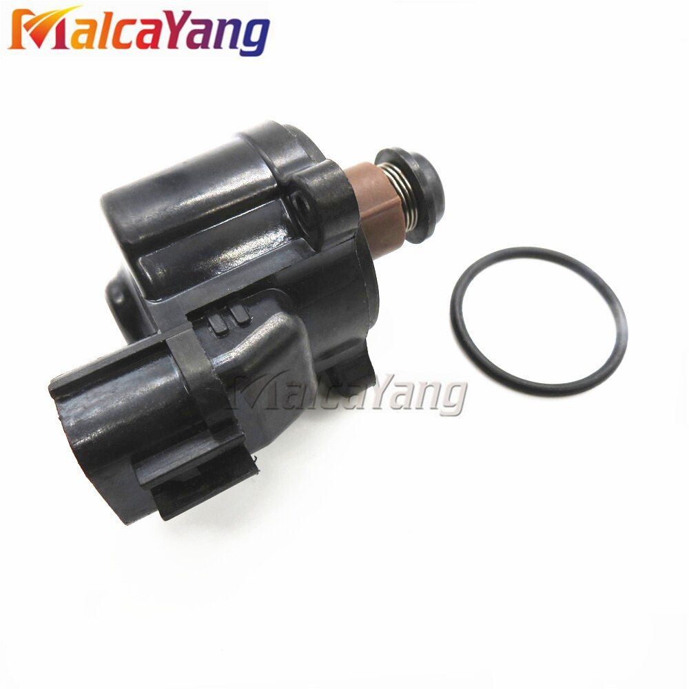 1pcs MD628174 For MITSUBISHI Air Control Valve MD628174 MD613992 MD619857 1450A116 for Chrysler for Dodge