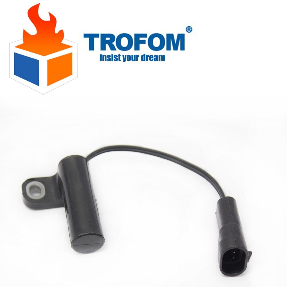 Crankshaft Position sensor For Chrysler Grand Voyager Town & Country Dodge Grand Caravan Plymouth 3.0 3.3 3.8 4727336A 4686236