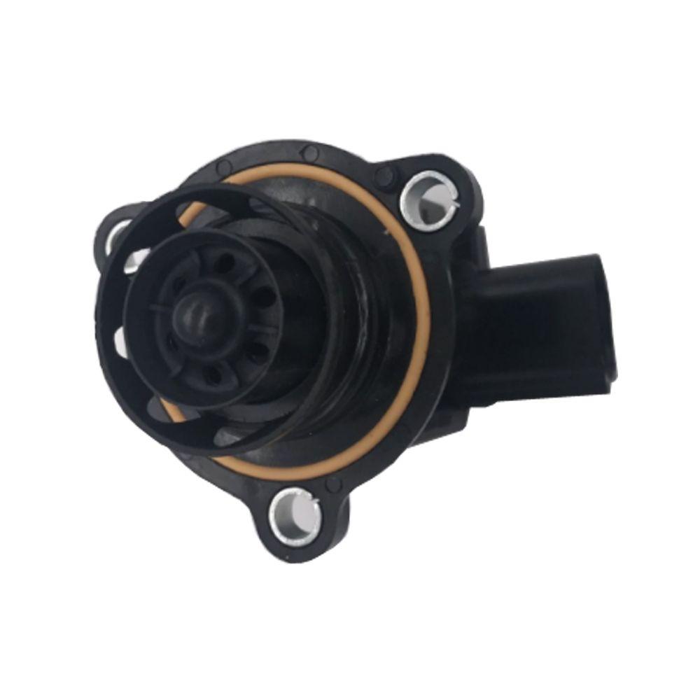 High Quality Turbo Cut off Valve Turbocharged breaker For VW Passat CC Jetta Tiguan Eos Golf A3 A4 A5 A6 A4L A6L Q5 06H145710D