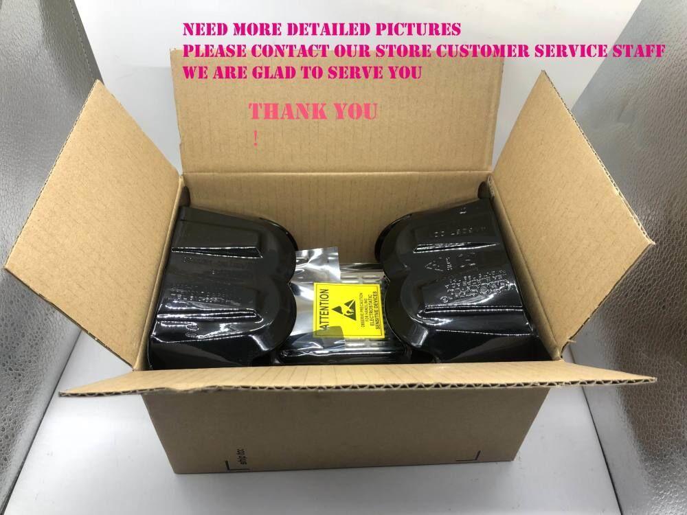 HDS DF-F600-ATE146L.P 146g FC 10 karat PN: 5507353-76 Gewährleisten New in original box. Versprochen zu senden in 24 stunden