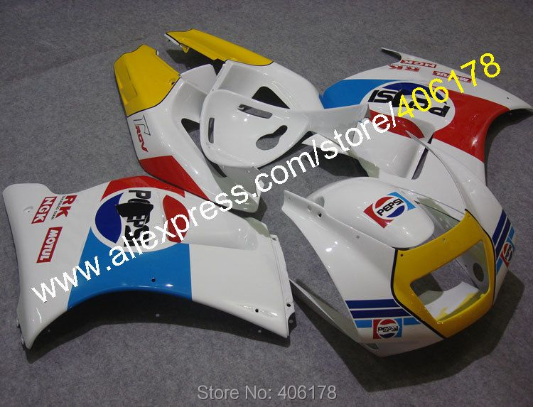 Hot Sales,For SUZUKI VJ22 RGV250 1990 1991 1992 1993 1994 RGV250 VJ22 RGV 250 vj22 90 91 92 93 94 Motorcycle Fairings