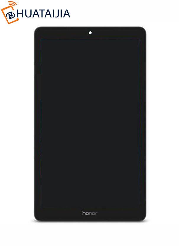 Original LCD with touch screen <font><b>7inch</b></font> for Huawei Mediapad T3 7.0 3g or wifi BG2-W09 BG2-U01 BG2-U03 Display with Digitizer
