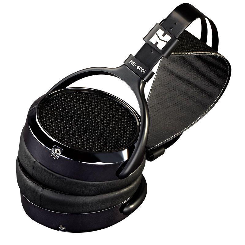 Free DHL 100% Original Hifiman NEW Head-Direct HIFIMAN HE-400i HE400i hifi fever bass Headphone