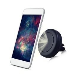 Universal Car Phone Holder Magnetic Mini Air Vent Mount Car Holder for Phone in Car Phone Holder Stand For iPhone Samsung GPS