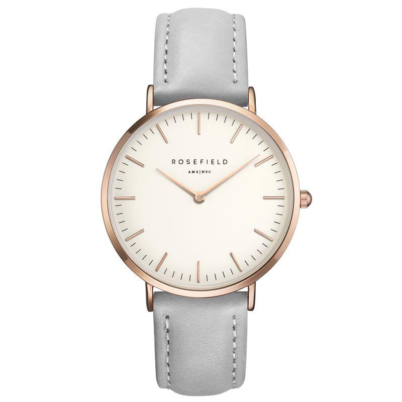 2016 Nuevo ocio tabla femenina 36mm diseño delgado y simple cinturón de marca de lujo señoras reloj neutro Bauhaus diseño ultra de Wat