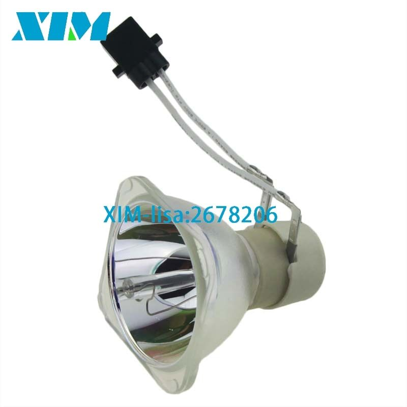 High Quality Projector lamp bulb 5J.J5405.001 for Benq W700 W1060 W703D/W700+/EP5920 with 180days Warranty