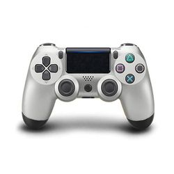 Eastvita Hot Bluetooth Wireless Gamepad Pro Controller For Sony PS4 Game Controller Joystick Gamepads For PlayStation 4 Console