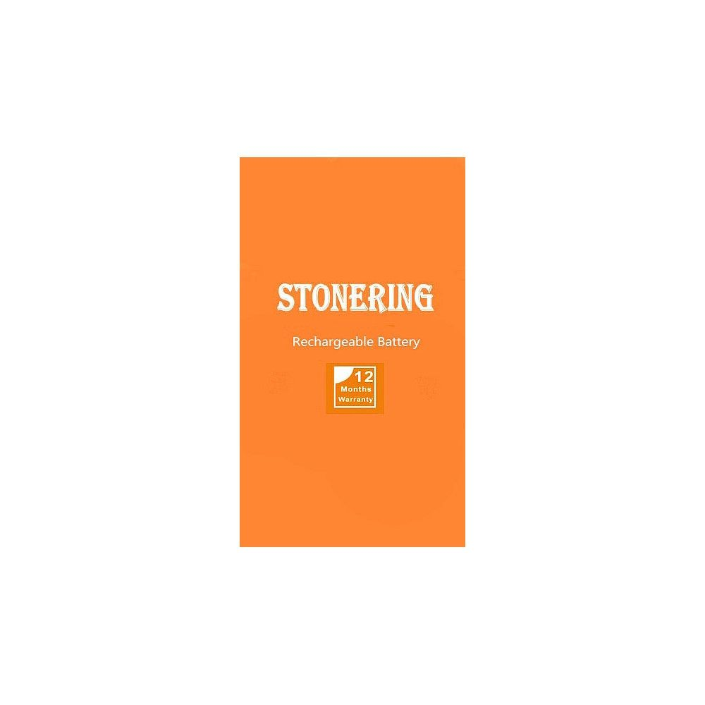 Stonering battery 4200mAh BAT16484000 for DOOGEE X5 MAX X5MAX Pro cellphone