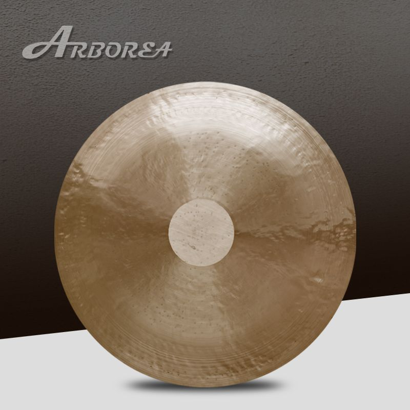 Arborea 43 ''wind gong made in China