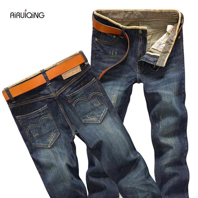 Новые джинсы Y Бесплатная доставка Мужская Мода Джинсы для женщин Брюки для девочек плюс Размеры осень Для мужчин Джинсы для женщин Брюки дл...
